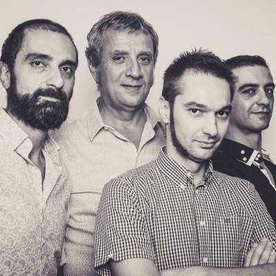 The+Link+Quartet+2017