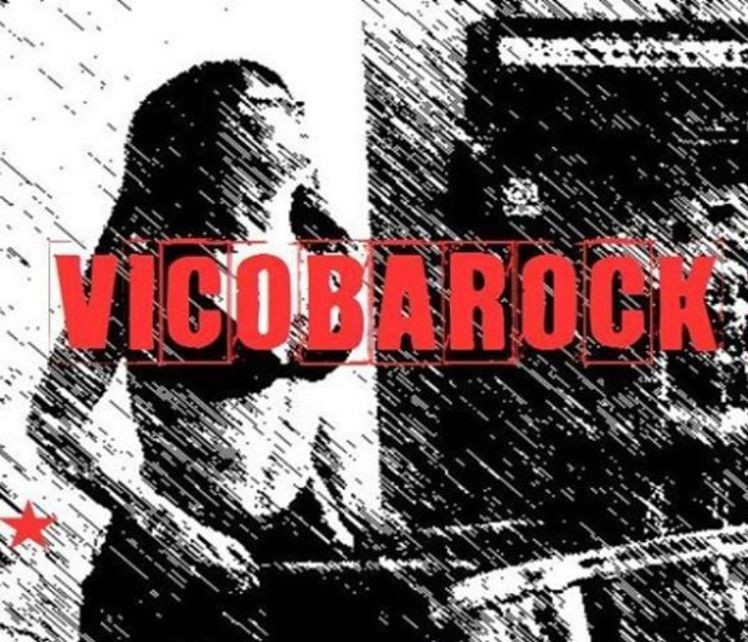 vico-2