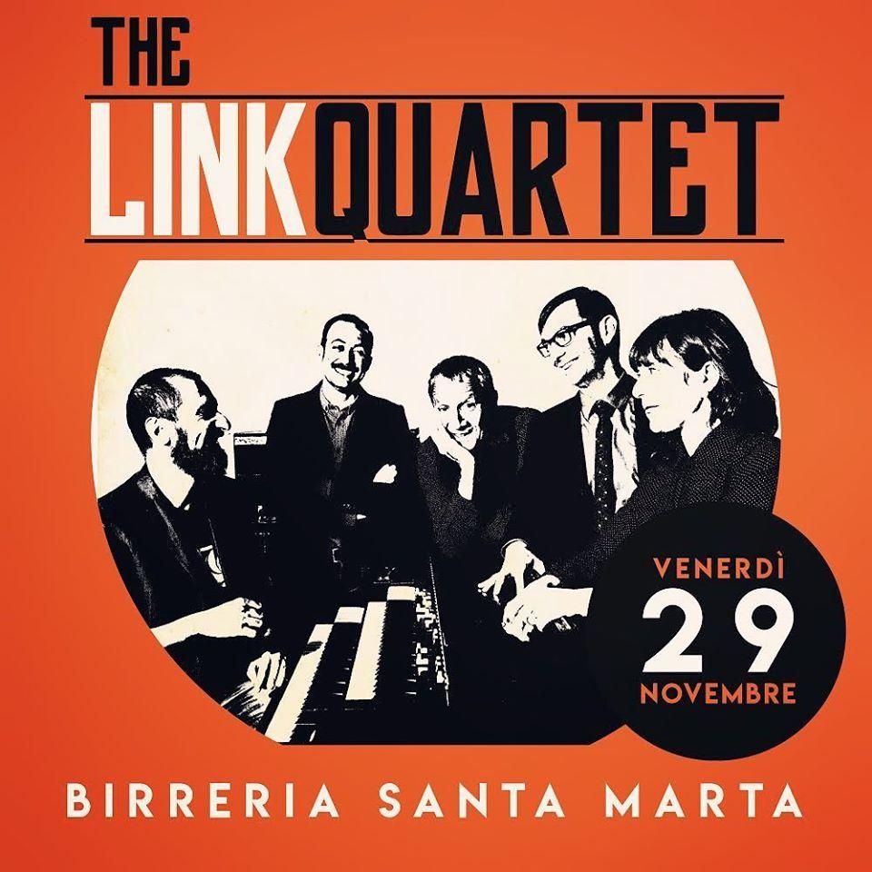 link-quartet-piacenza