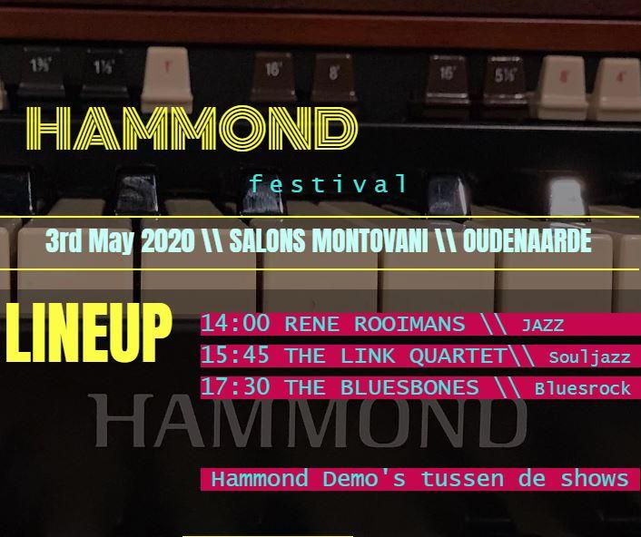 linkquartet-hammond-festival-2020